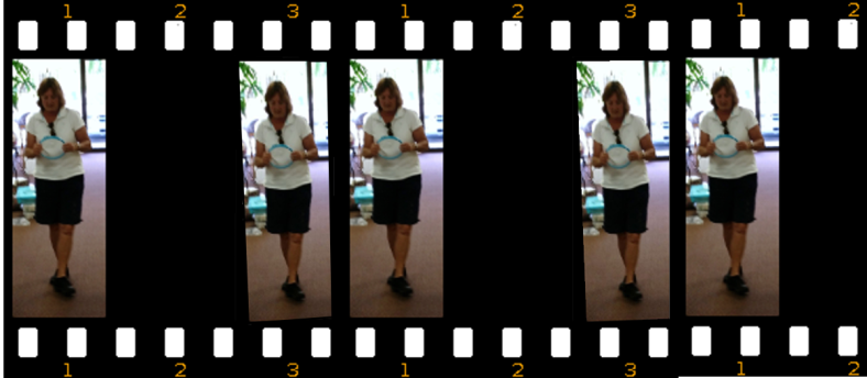 erin film strip 3