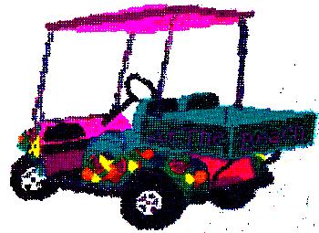 beach cart 3