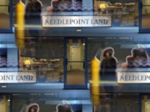 BF2needlepointland