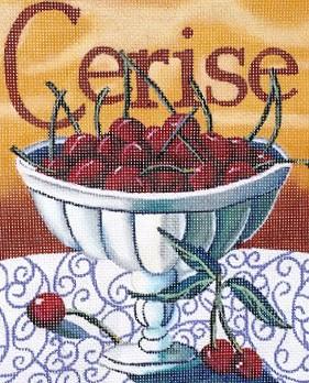 cerise - featured