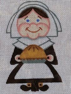 RC Pilgrim's Pie