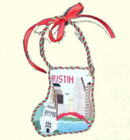 austin-stocking