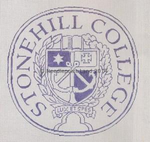 stonehillcollege