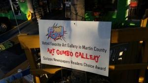 Art Gumbo Gallery