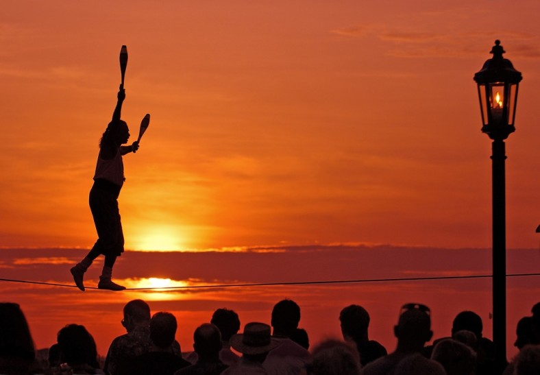 Tightrope-Sunset-celebration-1024x712