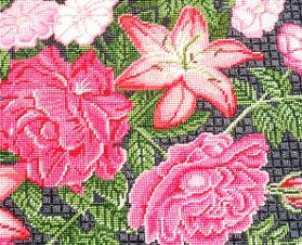 floral design - featured