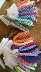needlepoint thread