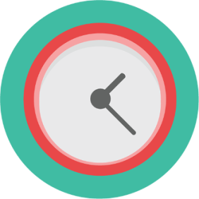 hours icon - small