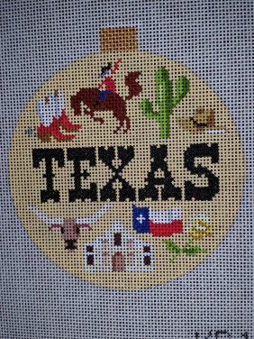 travel texas round 4 inches 18m $67 kb